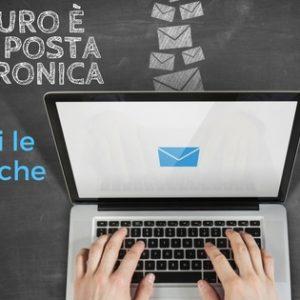 Il futuro è nella posta elettronica