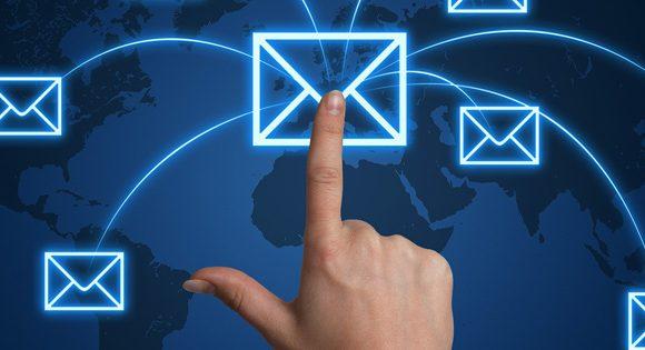 Quale è il futuro dell'email?