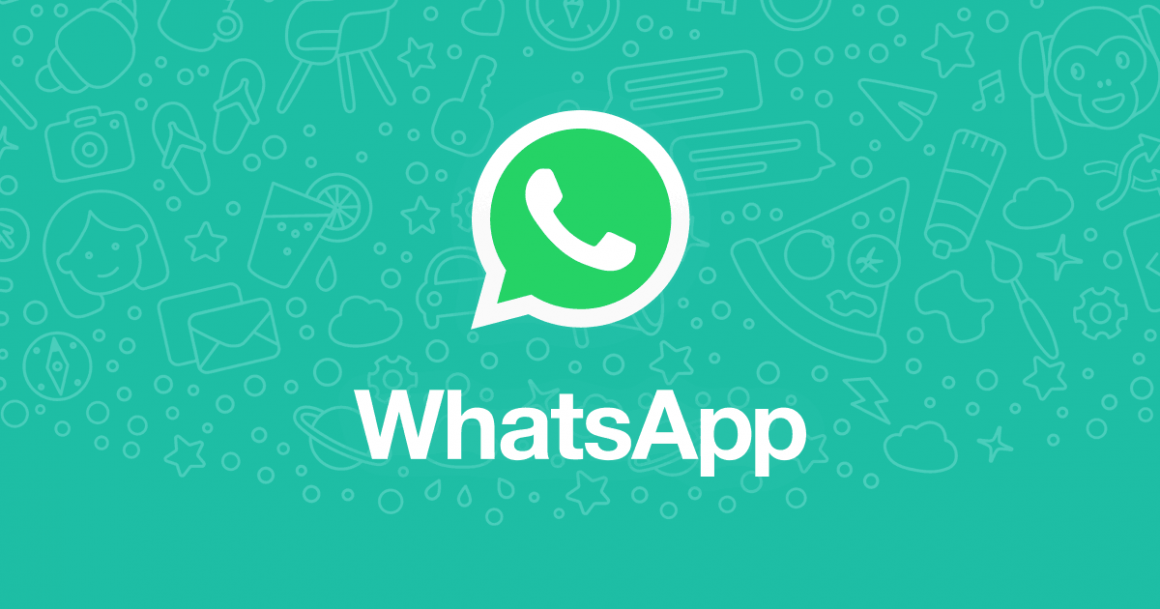 WhatsApp, un file mp4 minaccia milioni di utenti