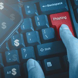 Phishing-as-a-service per colpire Microsoft, DHL, PayPal e DropBox.