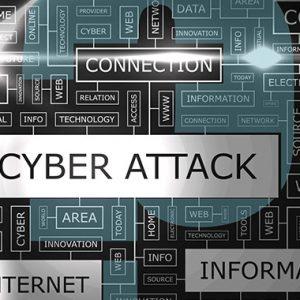 """Cybersecurity in Italia: passi in avanti sulla normativa ma è necessario """"giocare d'anticipo"""""""